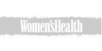womans-health