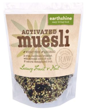 activated-muesli