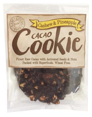 cashew-pineapple-cookie