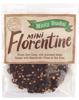 cacao florentine-minty buchu